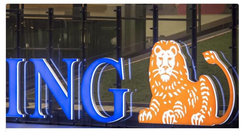 Conto Corrente Arancio Opinioni Apertura Interessi Condizioni Filiali
