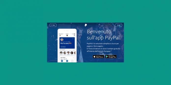 Quanto costa PayPal e come funziona