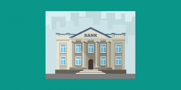 migliore banca italiana elenco