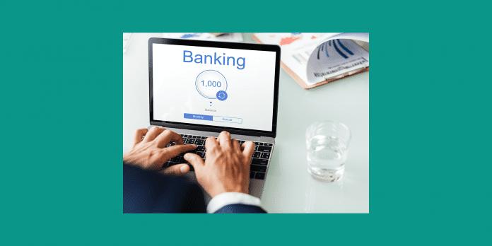 CET1 Banche Italiane 2019