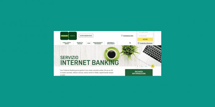CREDEM-HOME-BANKING-PRIVATI