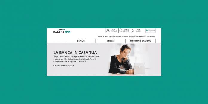 bpm online banking