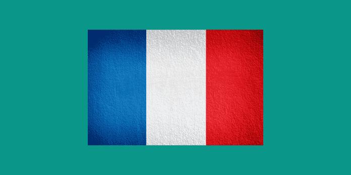 banche francesi in italia