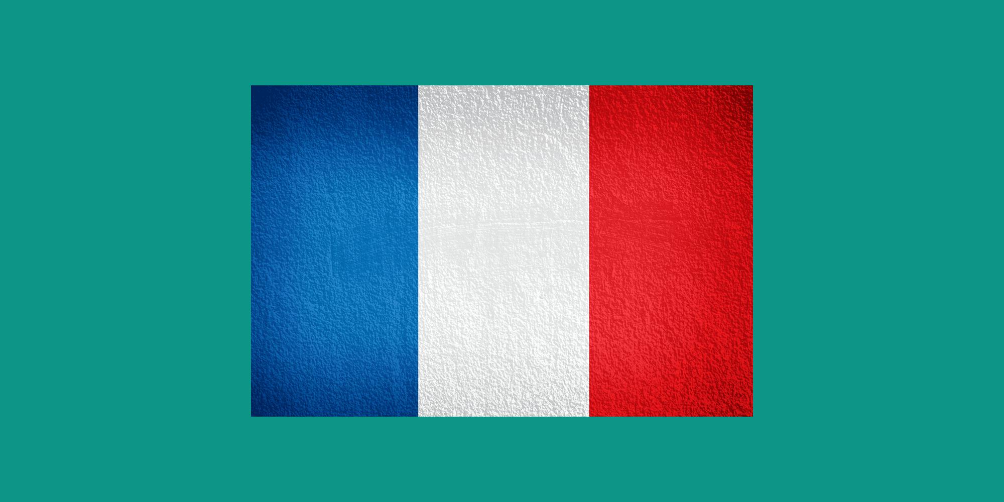 Migliori Banche Francesi E Come Aprire Il Conto
