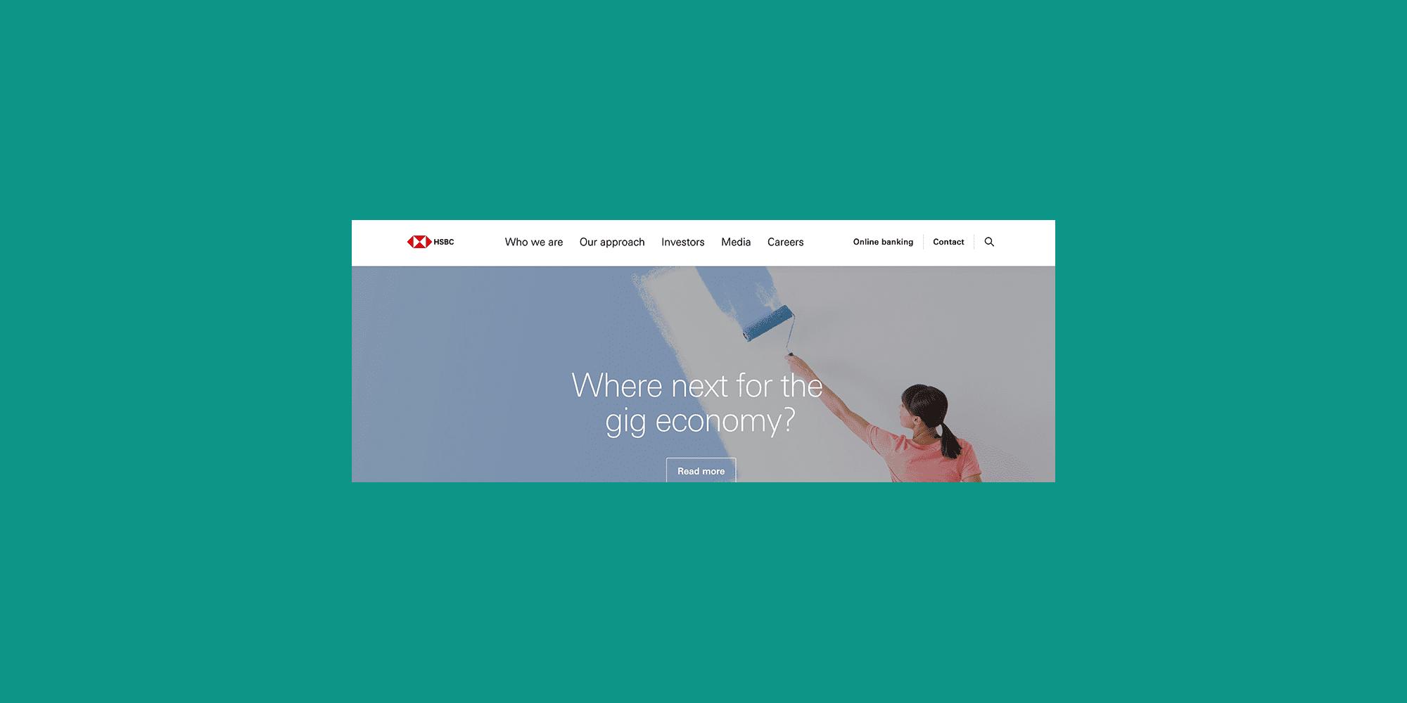 HSBC: Caratteristiche, Conto Corrente, Costi, Opinioni e Valutazioni!