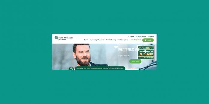 banco di sardegna online