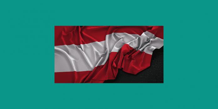 come aprire un conto corrente in austria 2019
