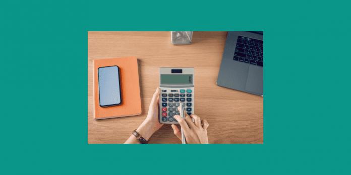 quanto costa chiudere un conto corrente bancario