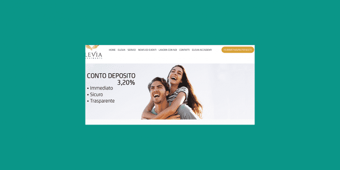 conto_deposito_elevia_investments
