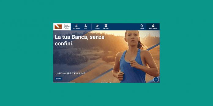 banca_popolare_pugliese_servizi_online
