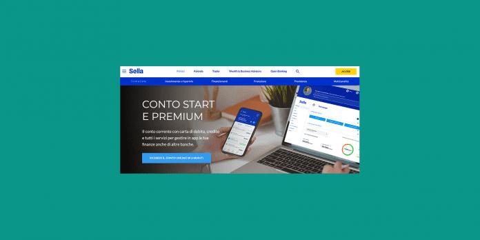 conto_sella_start_e_premium